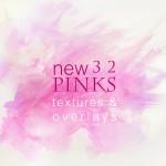 newpinks32 logo pink